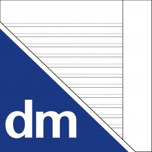 Lin. dm